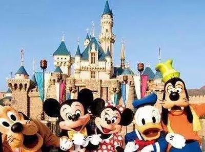 万博官网manbetx迪士尼乐园